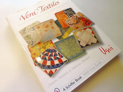 Vera_textiles.png