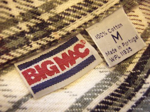 bigmac80shns2.jpg