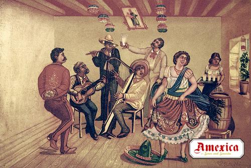 mexicohatdance_20130803143130e79.jpg