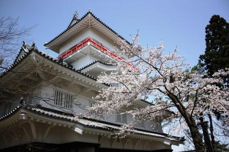 osumiyagurasakura.jpg