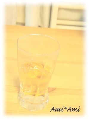 モラタメ(ワイン)3