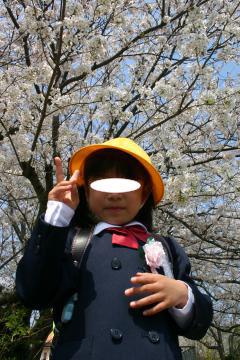 IMG_3165_convert_20120420112954.jpg