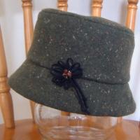 秋冬帽子3