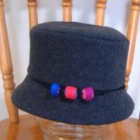 秋冬帽子4