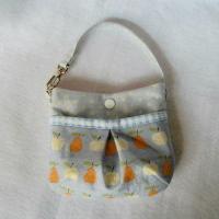 portable pouch