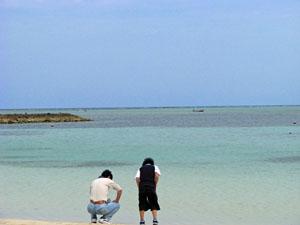 okinawa 089_edited-1.jpg