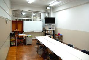 第ニ教室001