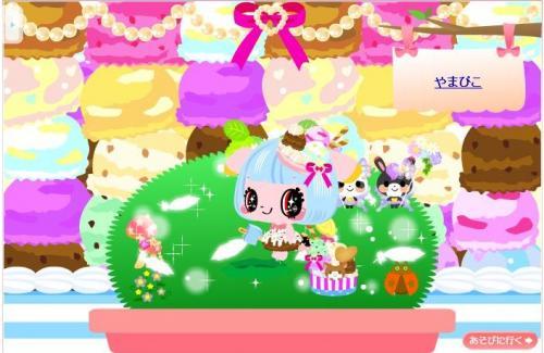 piko402_convert_20120817145557.jpg