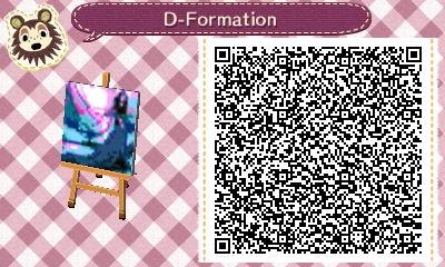 20130218_doubutsunomori2.jpg