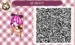 20130307_hatsunemiku2.jpg