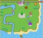 20130326_village_map.jpg