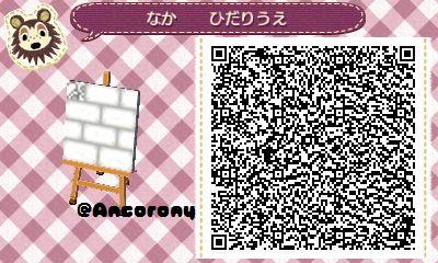 HNI_0012_20130419112957.jpg