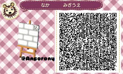 HNI_0014_20130419112958.jpg