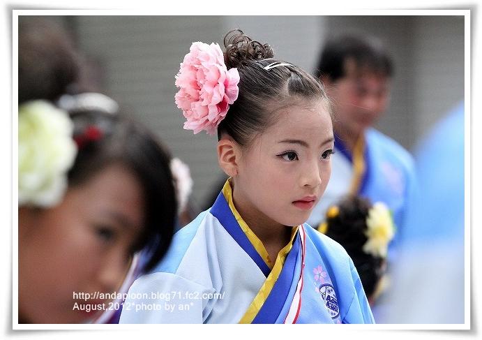 20120811_2384.jpg