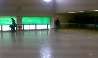スケート (3)