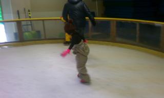 スケート (2)