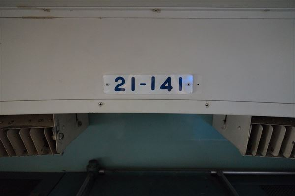 21-141