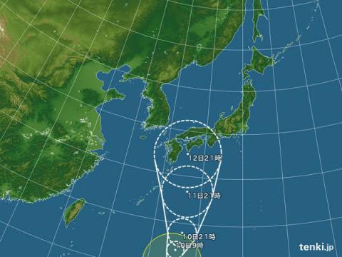 japan_near_2013-06-09-21-00-00-large_convert_20130609215301.jpg