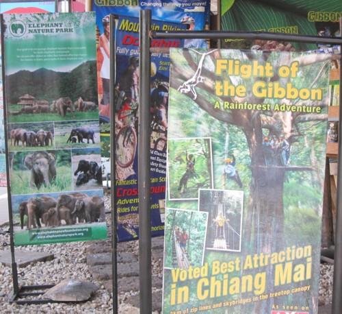 Chiang mai0628122