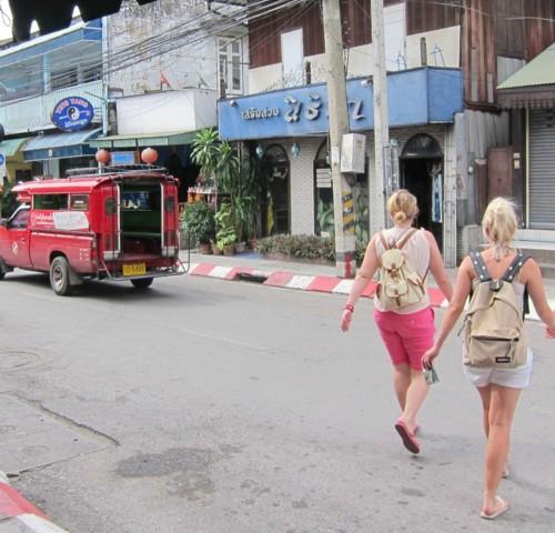 Chiang mai06281213