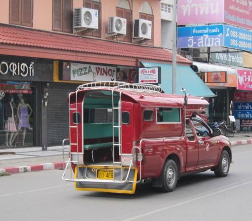 Chiang mai06281210