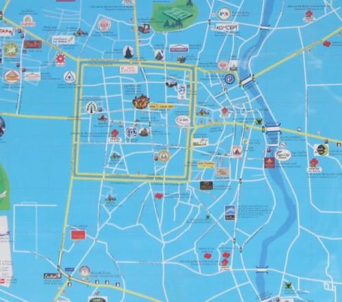 Chiang mai0628128