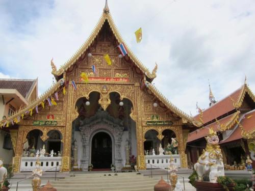 Chiang mai06281216