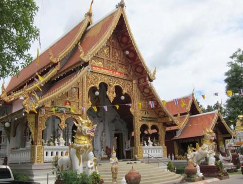 Chiang mai06281217