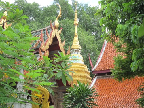 Chiang mai06281215