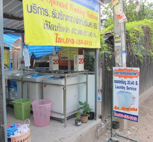 Chiang mai06281234