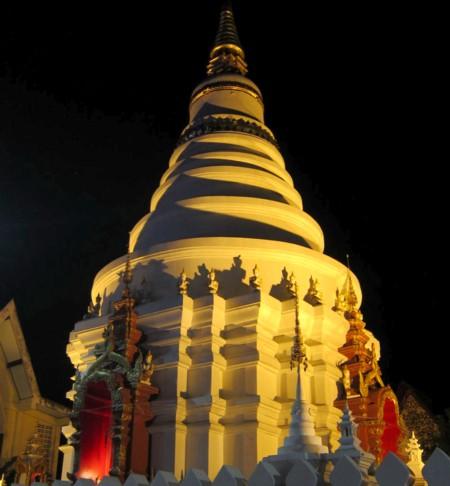 Chiang mai06291238