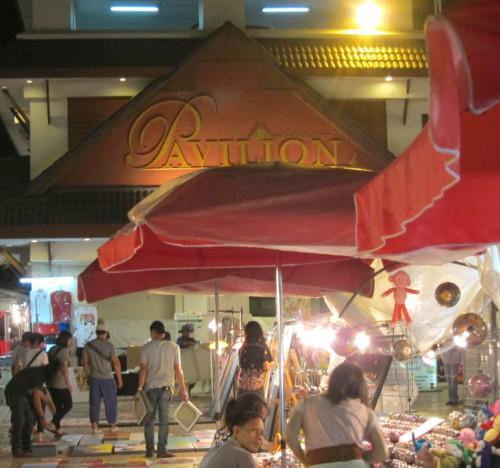 Chiang mai06291233