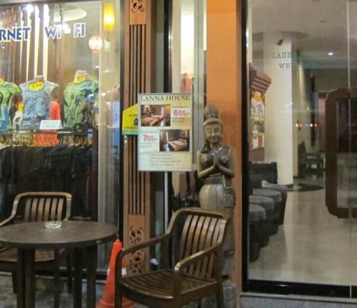 Chiang mai06291251