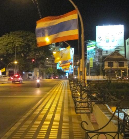 Chiang mai06291241