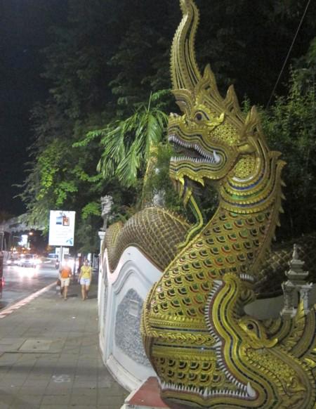 Chiang mai06291239