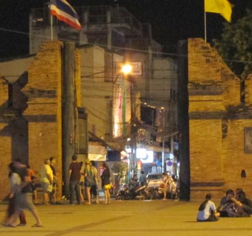 Chiang mai06291252