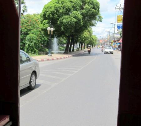 Chiang mai0630126