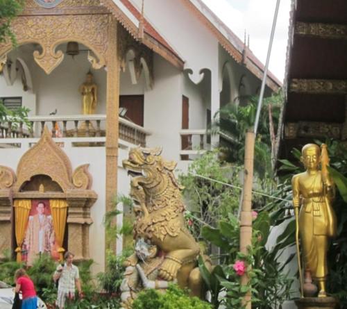 Chiang mai0630121