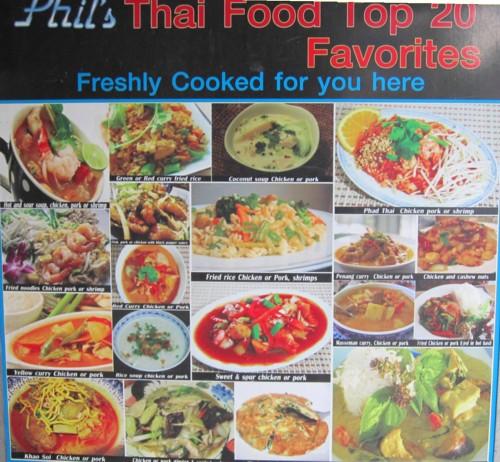 Chiang mai0630122