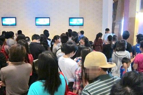 Chiang mai0630129
