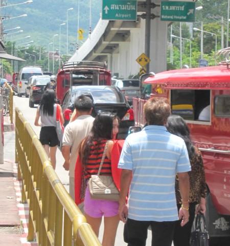 Chiang mai0630127