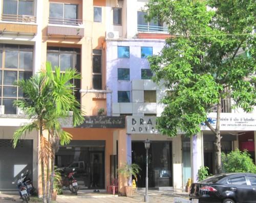 Chiang mai06291222