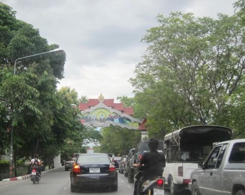 Chiang mai06301223