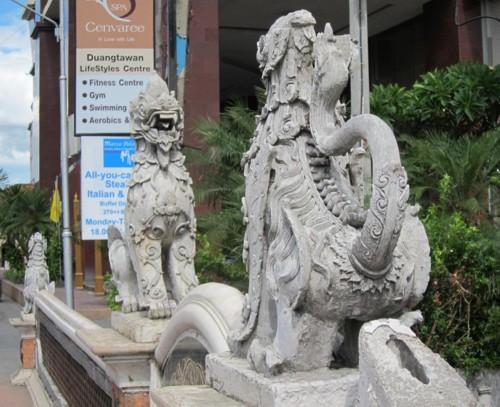 Chiang mai0629126