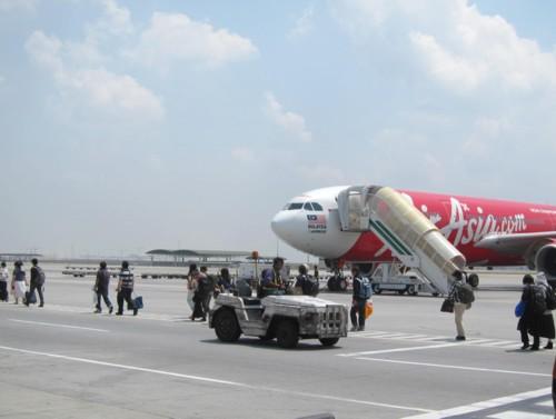 Chiang mai07011220