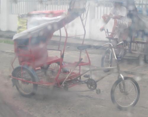 pedicab france07261216
