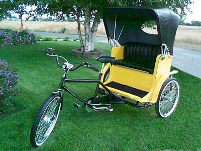 pedicab france0726122