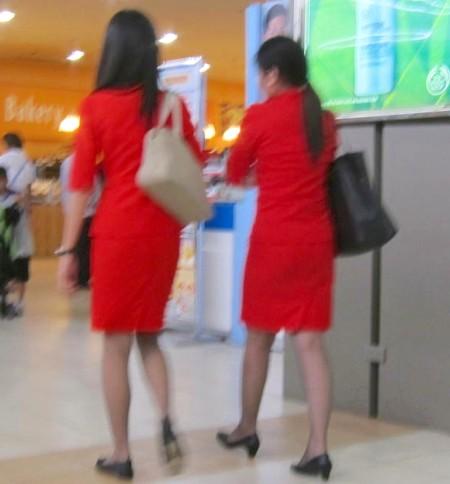 airasia0727126