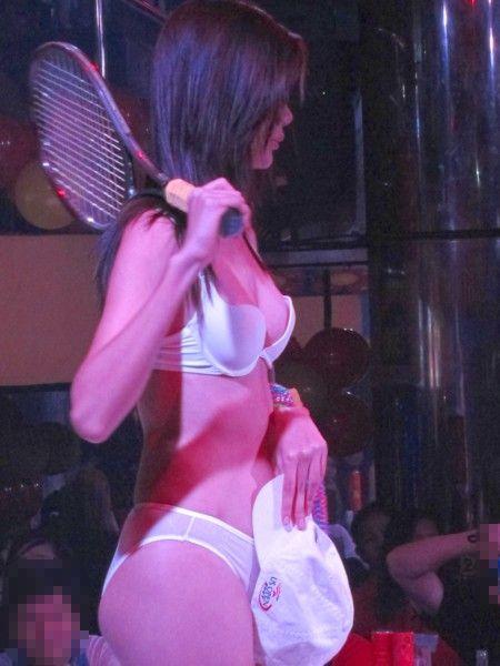 DH bikini open08122641