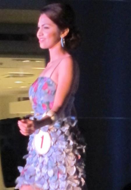 Mutya ng Piipinas201228